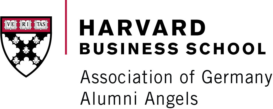 Harvard Business School Alumni Angels Germany (HBSAA Germany)